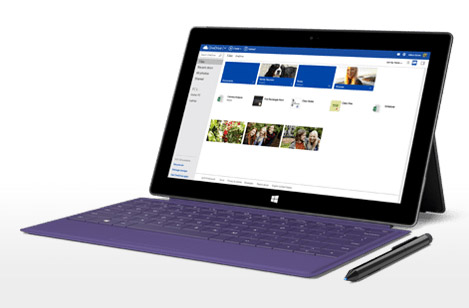 surfacepro2laptopx